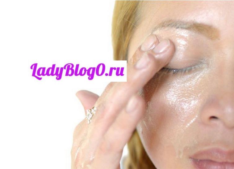 http://ladyblog0.ru/wp-content/uploads/2019/01/kak_ispolzovat_vazelin_dlya_uxoda_za_glazami__ladyblog0.ru.jpg