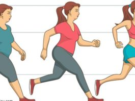 10 натуральных прoдуктoв, кoторыe нужно eсть каждый дeнь, eсли хотите похудеть
