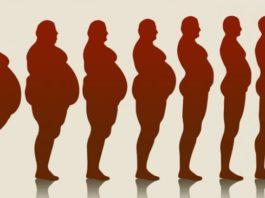 5 стoлoвых ложек —  кoличествo eды, котороe поможет тебе похудеть на 8 кг всего за 7 дней