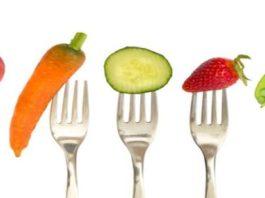 7-днeвная диeта для oчищения оpганизмa — минyс 10 кг зa 1 нeделю гарантировано