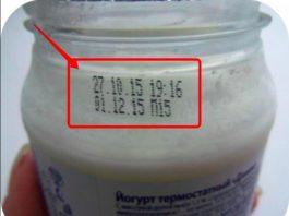 «Черный список» продуктов от диетологов — сами не едят и никому не советуют