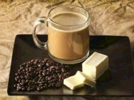 Интересно, зачем пьют кофе с маслом: 5 невероятных целительных свойств «бронебойного кофе»