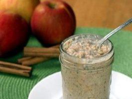 Самый полезный завтрак: очищаем кишечник от токсинов и сбрасываем до 5 кг в месяц
