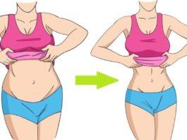 Все о диете «10×10» — или как можно сбросить вес за 10 дней на 10 кг