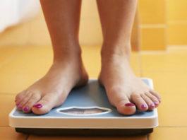 Укрепляем живот. С этим упражнением вы сбросите до 7 кг за три недели