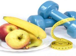 Врач эндокринолог: 4 гормона, из-за которых может быть сложно сбросить вес