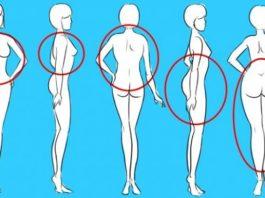 9 тайн похудения, о которых знают все ученые, а диетологи — молчат