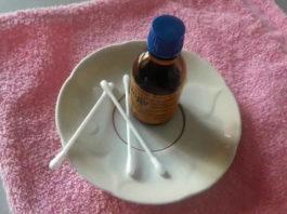 Аптечный йод 5%: как я вылечила зоб по совету иркутского врача