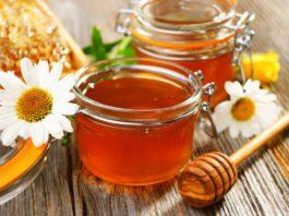 Ревматизм медом лечила — быстро болезнь победила. Рецепты простые, но золотые — боли нет