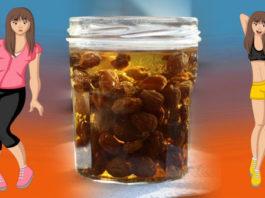 Три эффективных напитка для похудения на финиках: никаких истощающих диет, сплошная польза